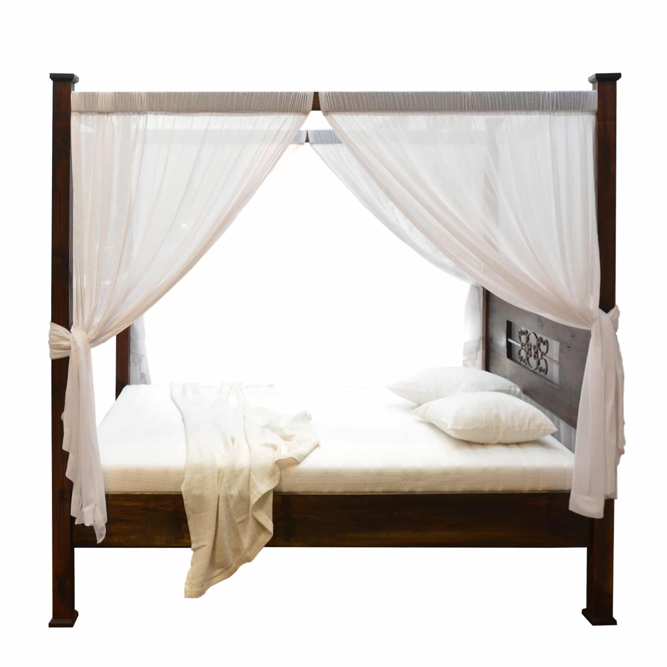 łóżko z baldachimem sklep warszawa