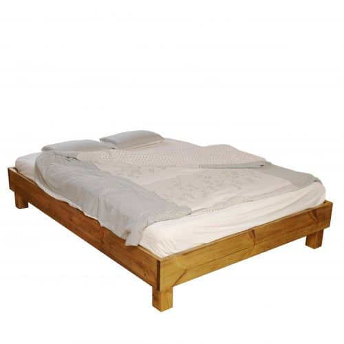 łóżko sypialniane warszawa